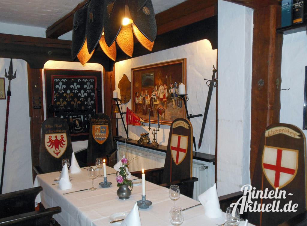 10 rintelnaktuell kulinarische burgentour schaumburg paschenburg essen fuehrung
