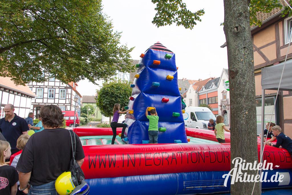 10 rintelnaktuell weltkindertag marktplatz kirchplatz zeit fest veranstaltung