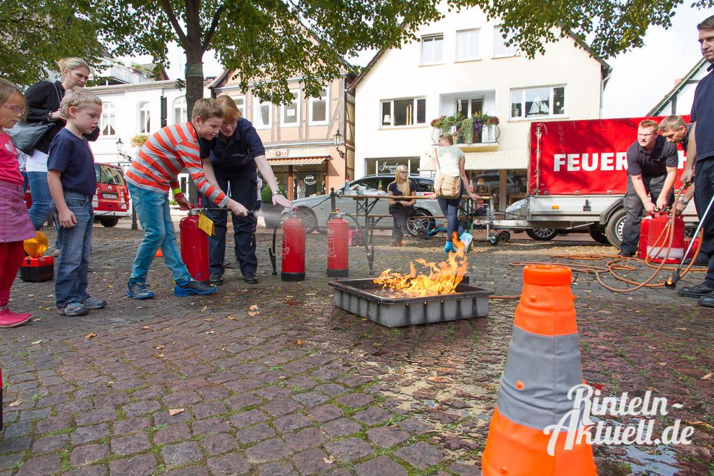 14 rintelnaktuell weltkindertag marktplatz kirchplatz zeit fest veranstaltung