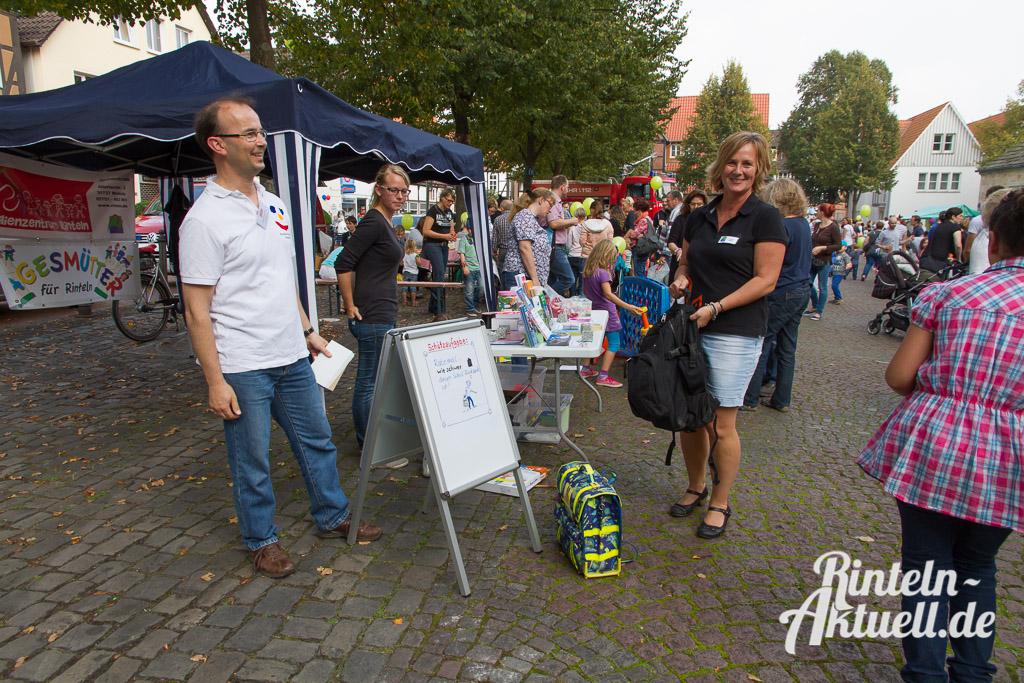18 rintelnaktuell weltkindertag marktplatz kirchplatz zeit fest veranstaltung