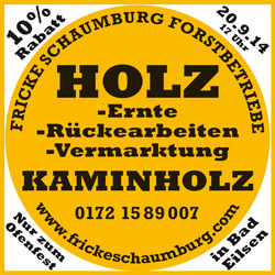 Fricke Schaumburg