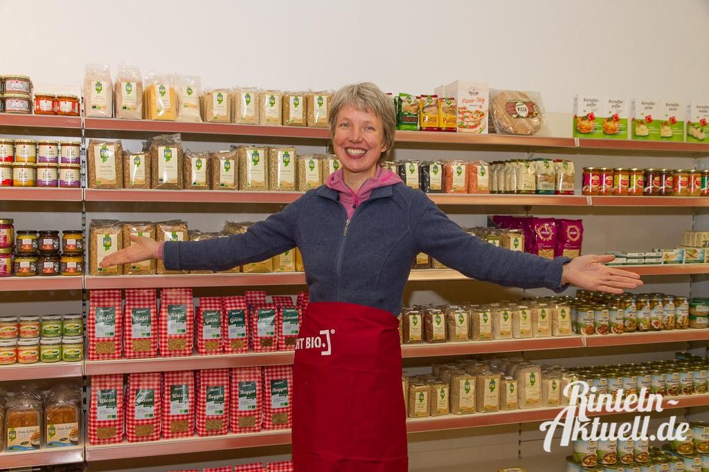 01 rintelnaktuell querbeet bioladen bistro lebensmittel hella klosterstrasse innenstadt einkaufen