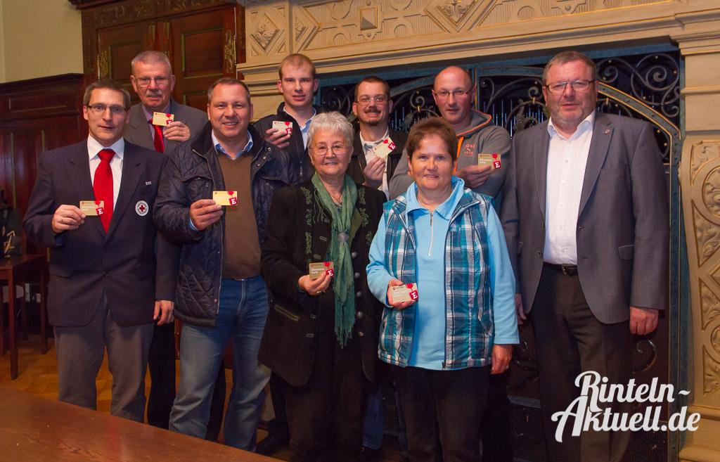 02 rintelnaktuell ehrenamtskarte freiwillige helfer stadt ehrung rathaus-2