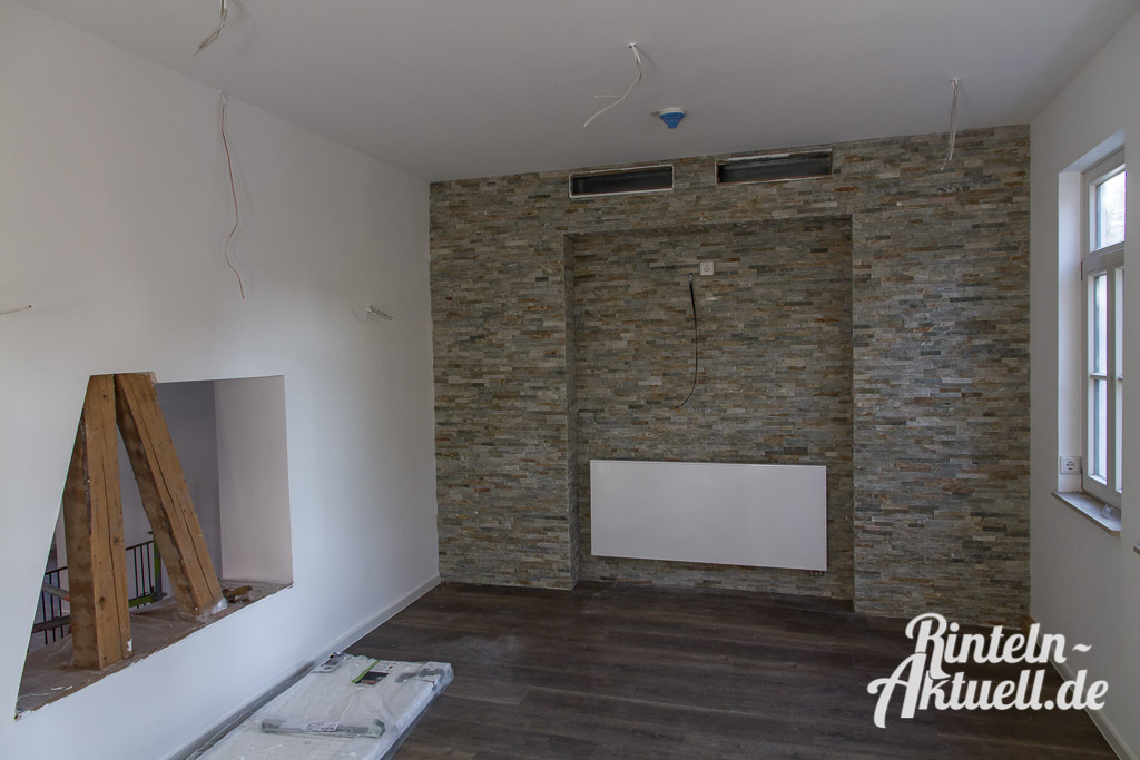 02 rintelnaktuell mosquito kirchplatz gastro lounge lifestylebar