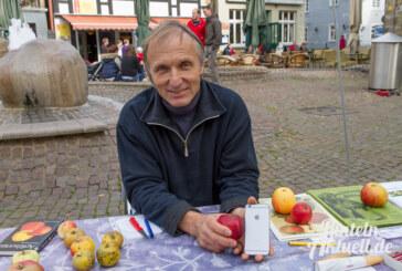 Der Rinteln-Aktuell Jahresrückblick 2014, Teil 4: Oktober, November, Dezember