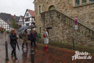 """Der Geschenketipp von Pro Rinteln: Gutscheine für """"KulTour"""" und Draisinenfahrten"""