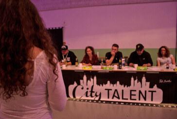 """Rinteln sucht das """"City Talent"""": Heute von 14 – 18 Uhr im Familienzentrum"""