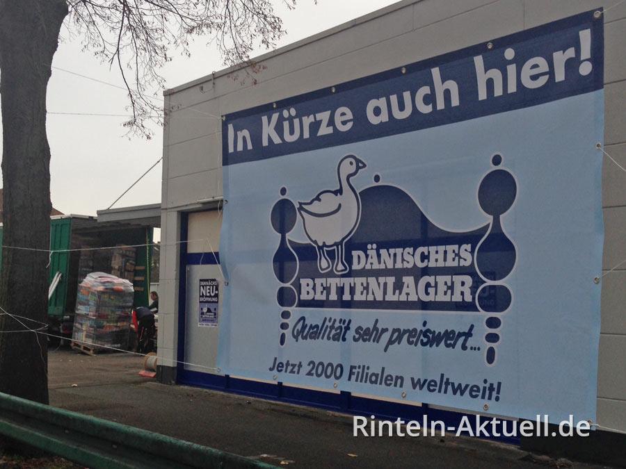 01-rintelnaktuell-daenisches-bettenlager-neueroeffnung-rewe-bahnhofstrasse