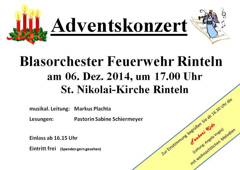 01-rintelnaktuell-feubori-plakat-adventskonzert-nikolai