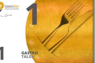 Zeit zum Genießen: GastroTaler-Netzwerk belohnt Shopper und Schlemmer