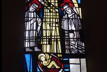 Traditionelles Adventskonzert am 30.11.2014 in Exten