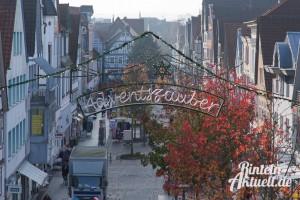 03 rintelnaktuell weihnachtsbeleuchtung adventszauber innenstadt
