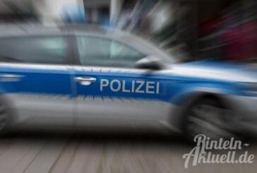 Aus dem Polizeibericht: Einbruch in Bäckerei, Unfallflucht in der Schulstraße