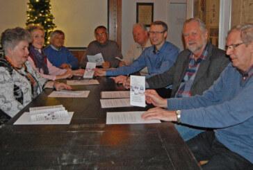 Steinbergen: Bürgerinitiative kämpft gegen Durchgangsverkehr