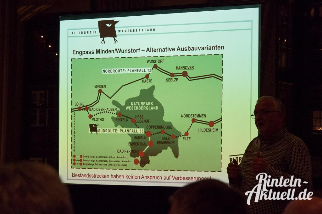 02-rintelnaktuell-buergerinitiative-guetertransit-weserbergland-protest-radaustrecke