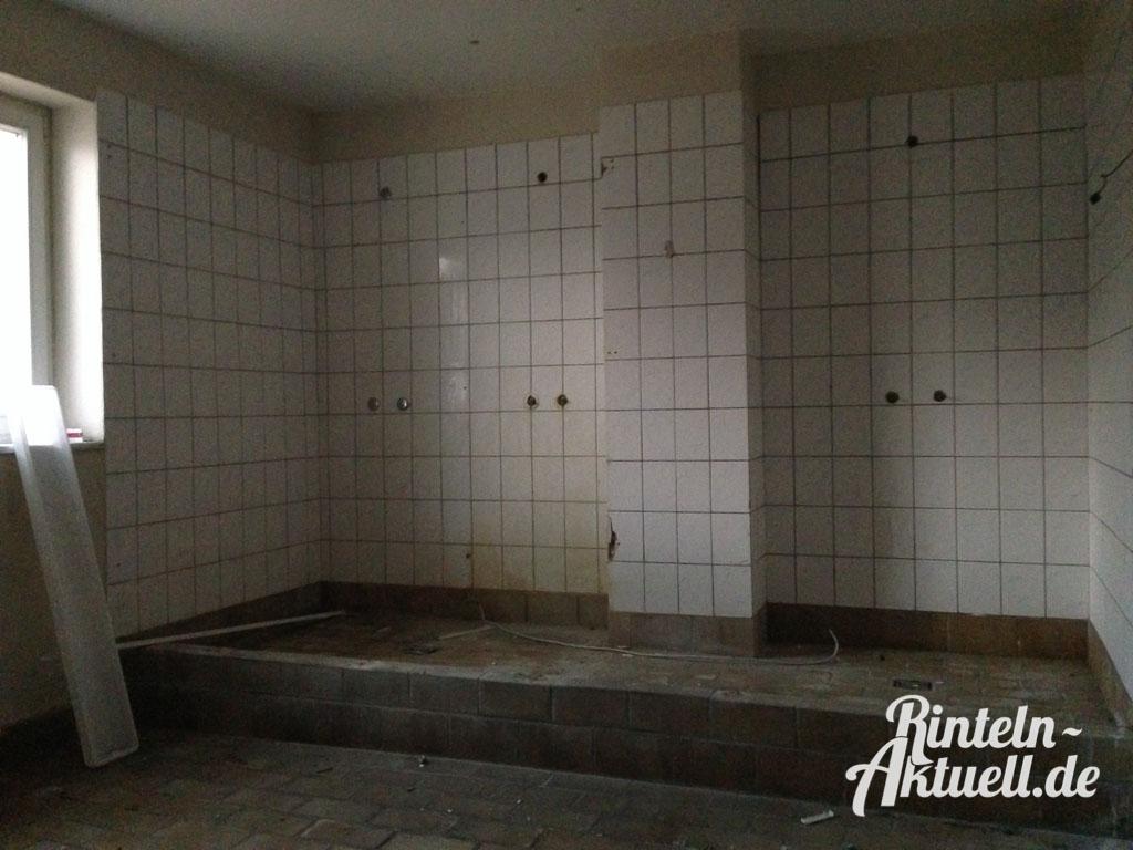 03 rintelnaktuell waldkaterallee asylbewerberheim abriss bauarbeiten