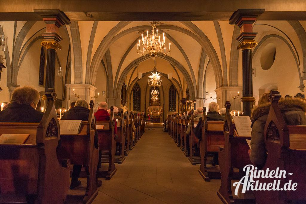 07-rintelnaktuell-offenes-adventssingen-nikolaikirche