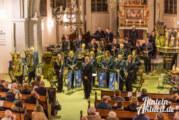 """""""Legenden"""": Ein Festkonzert zu Pfingsten – Karten erhältlich"""