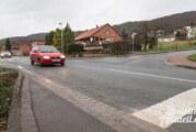Todenmann: Hauptstraße (L441) wird im Frühjahr erneuert