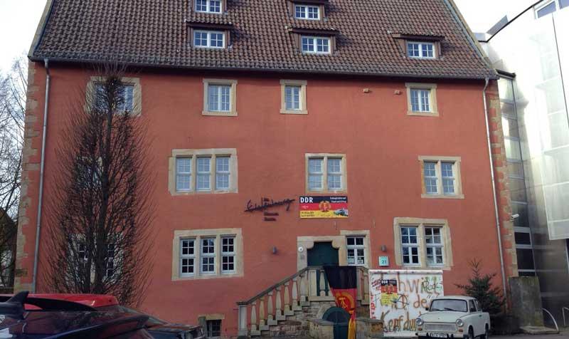 03-rintelnaktuell-museum-eulenburg-feuerwehreinsatz-16.1.15