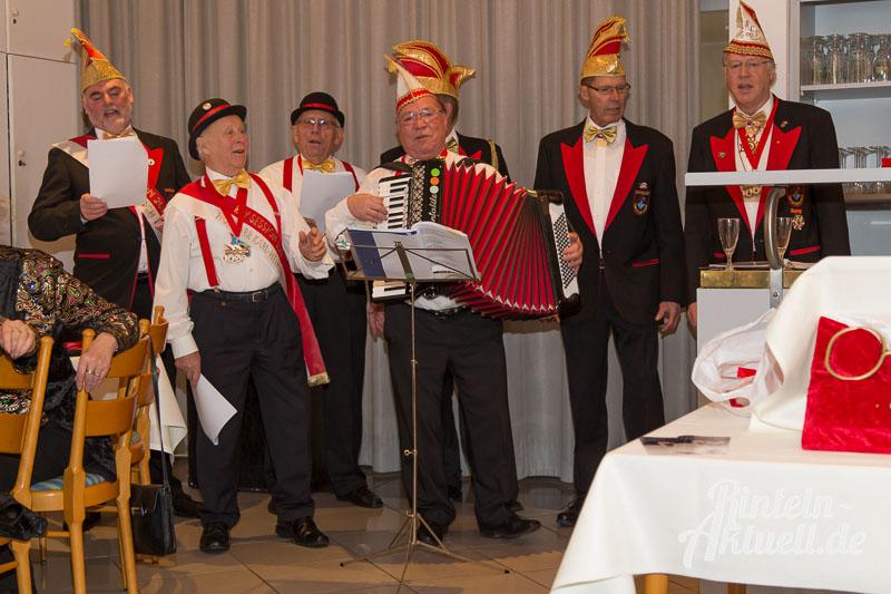 08 rintelnaktuell rcv carnevalsverein fasching neujahrsempfang helau feier
