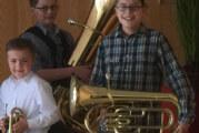 "Kreisjugendmusikschule lädt ein zum Preisträgerkonzert ""Jugend musiziert"""