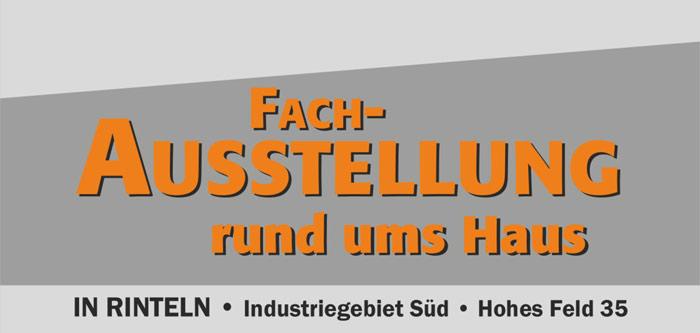01-rintelnaktuell-lohmann-fachausstellung-steding-eckel-hausmann-industriegebiet