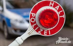 01-rintelnaktuell-polizeibericht-kelle-kontrolle