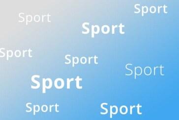Sport am Vormittag jetzt auch in Todenmann