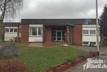 VT Rinteln und TSV Krankenhagen mit großem Rehasport-Programm