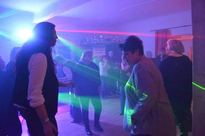 01-rintelnaktuell-weibertag-shg-steinberger-hof-party