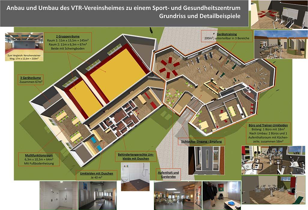 04-rintelnaktuell-vtr-sportgesundheitszentrum-neubau-burgfeldsweide-vereinsheim