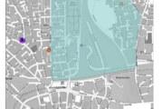 Bombe bei Bauarbeiten in Minden entdeckt, Tausende werden evakuiert