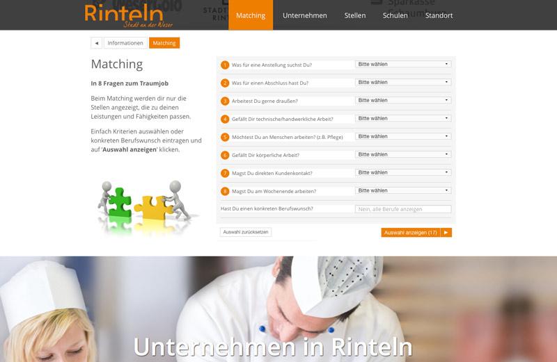 01-rintelnaktuell-ausbildungportal-online-webseite