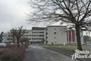 Überleitungstarifvertrag im neuen Gesamtklinikum Schaumburg