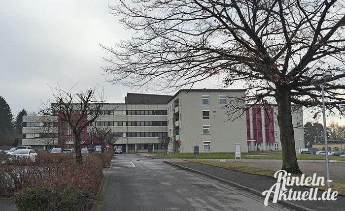 01-rintelnaktuell-krankenhaus-rinteln