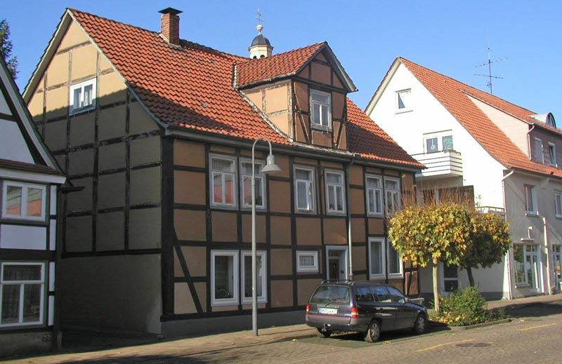 01-rintelnaktuell-ritterstrasse-fachwerkhaus-abriss-neubau-kultur-altstadt-historie