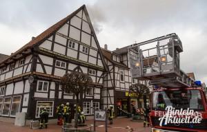 01 rintelnaktuell schornsteinbrand brennerstrasse altstadt 3.3.15