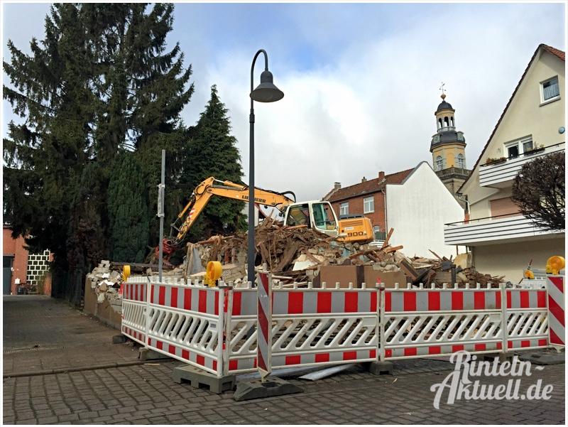 03 rintelnaktuell fachwerkhaus abriss ritterstrasse gebaeude neubau historie
