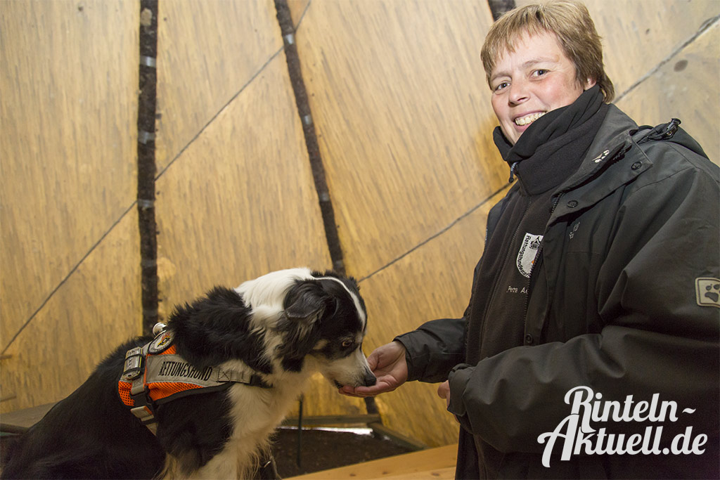03-rintelnaktuell-rettungshundestaffel-weserbergland-training
