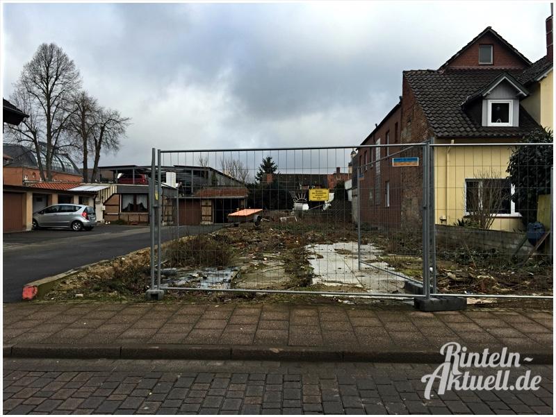 04 rintelnaktuell fachwerkhaus abriss ritterstrasse gebaeude neubau historie