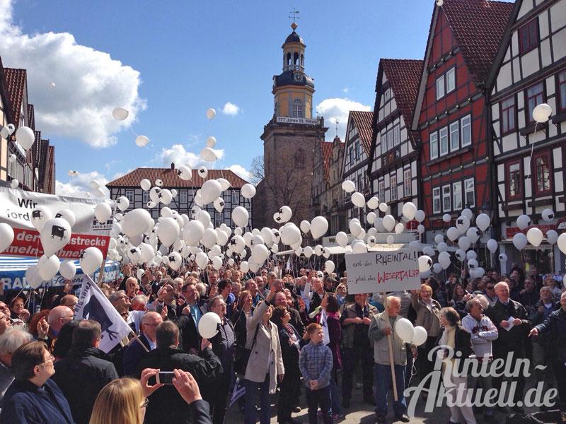 01-rinteln-guetertrasse-protest-weserbergland-marktplatz-transit
