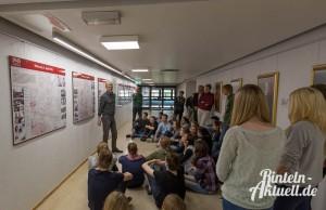 01 rintelnaktuell ausstellung gymnasium ernestinum 1945 weltkrieg geschichte historie