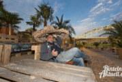 Es darf gechillt werden: Die Bodega Beach Club Saison 2015 ist eröffnet