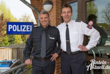 Der KOB: Die Verbindung zwischen Bürger und Polizei