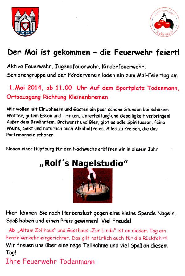 01-rintelnaktuell-maifest-feuerwehr-todenmann-2015
