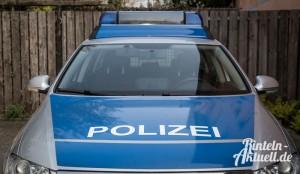 01 rintelnaktuell polizeibericht-2