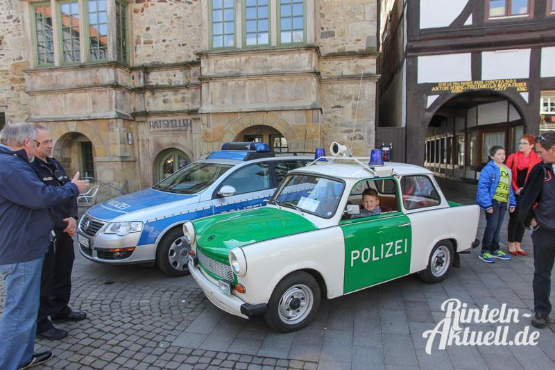 02 rintelnaktuell rintelnmobil 2015 bewegung auto rad weser schaumburg innenstadt city