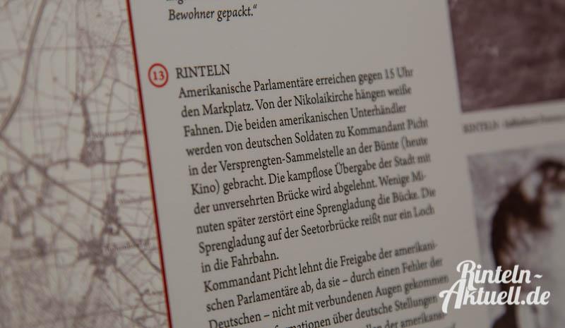 10 rintelnaktuell ausstellung gymnasium ernestinum 1945 weltkrieg geschichte historie