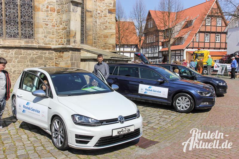 24 rintelnaktuell rintelnmobil 2015 bewegung auto rad weser schaumburg innenstadt city